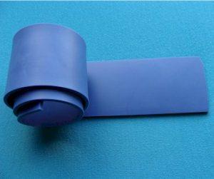 metal dedektör kurşun silikon tabaka