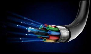 otrans fiber optik kablo adaptor