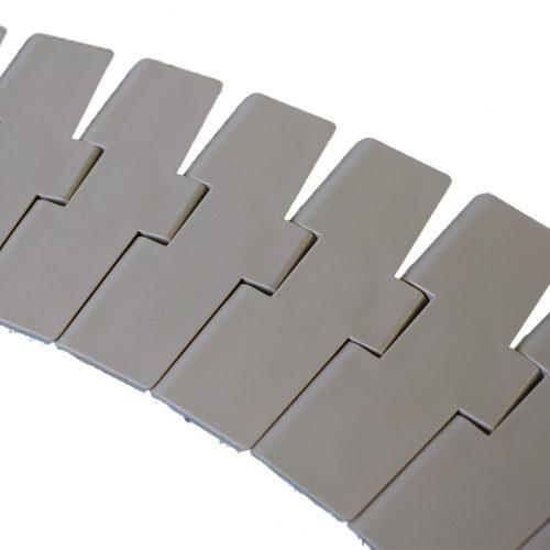 acetal ss flat chain