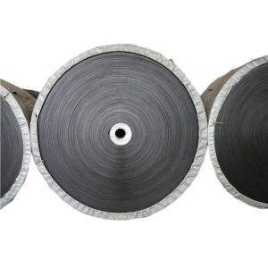 rubber ve pvc konveyör taşıma sistemleri